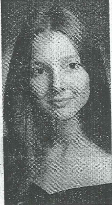 An unsolved campus murder, sexual assault revisited 44 ...